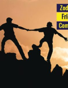 Tag zodiac signs friendship compatibility chart also archives revive zone rh revivezone