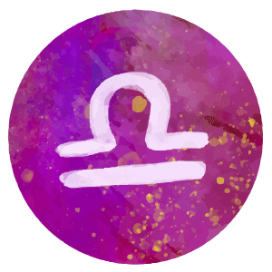 Libra - zodiac signs ideal to date