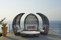 50 Beautiful Patio Furniture Stores Graphics | Patio ...
