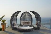 Skyline Design Outdoor Furniture
