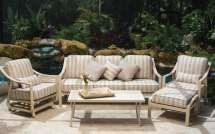 Patio Furniture Ft Lauderdale Outdoor Store