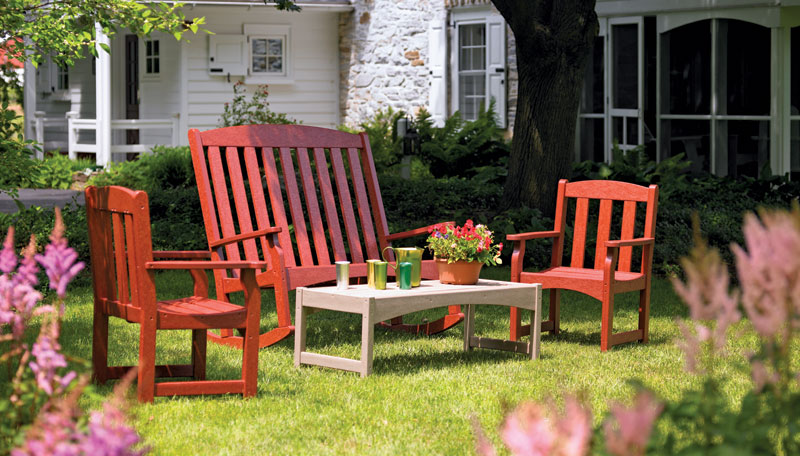 Furniture Patio Stores Outdoor Near Me