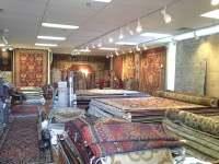 Mall Of Georgia Rugs Buford Ga - Area Rug Ideas