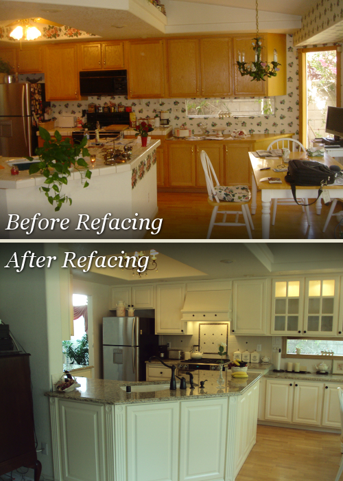 Kitchen Remodeling Las Vegas NV  Kitchen Remodeling Near Me  Kitchen TuneUp