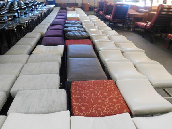 Furniture Outlet Chamblee GA  Furniture Outlet Near Me  Hotel Furniture Outlet