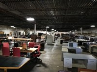 Office Furniture Store Greenville, SC | Office Furniture ...