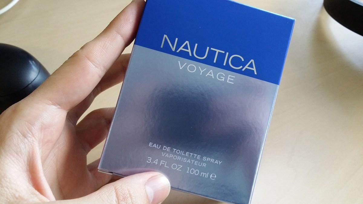 Cum poţi verifica dacă un parfum este original