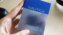 verifica parfum original