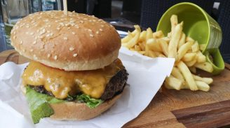 cheeseburger-frater-2
