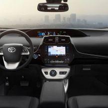 Prius_interior.0