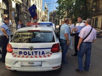 politie-vw-polo3