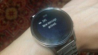 mesaje-vector-watch-10