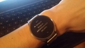 mesaje-vector-watch-11