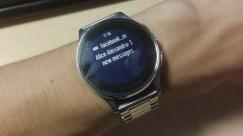 mesaje-vector-watch-5