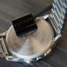 vector-watch-24