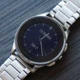 vector-watch-30