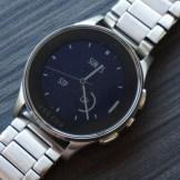 vector-watch-33