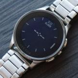 vector-watch-34