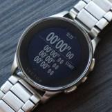 vector-watch-36