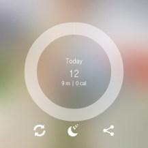 bratara-fitsyou-telekom-22