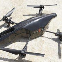 drona-parrot-ar-drone-19