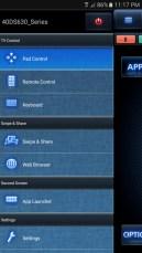 panasonic-tv-app-1