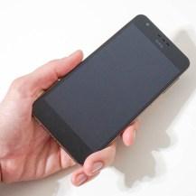 HTC Desire 10 Lifestyle - 1