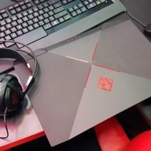 laptop-omen-2