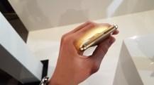 Samsung Galaxy A8 România