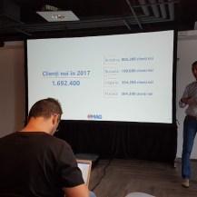 emag-clienti-2018-2