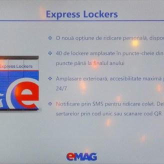emag-lockers