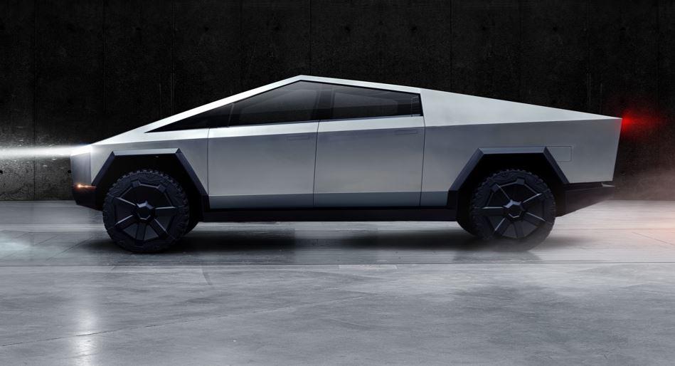Parcă Elon Musk nu mai pare așa de nebun cu Bioweapon Defense Mode de pe Model X