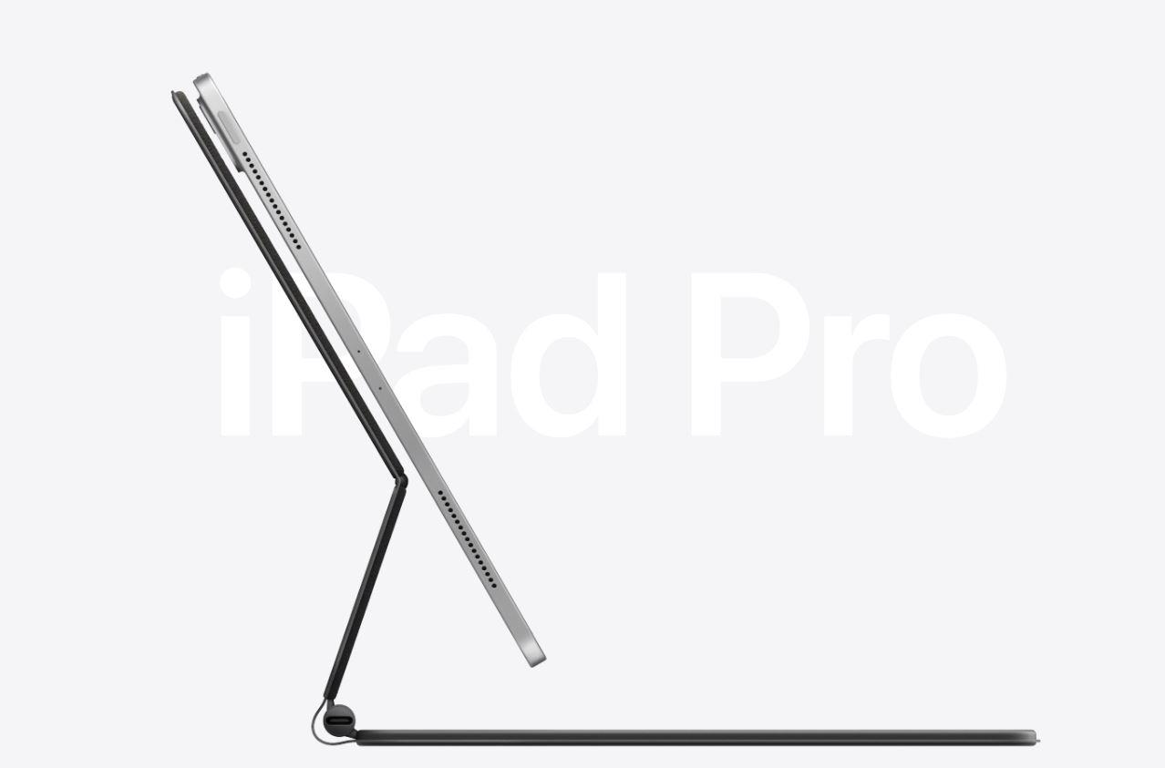 iPad Pro – Apple știe să te facă să vrei un produs