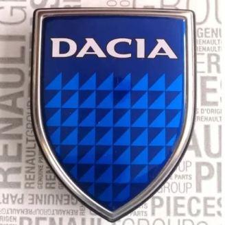 logo-dacia-2004
