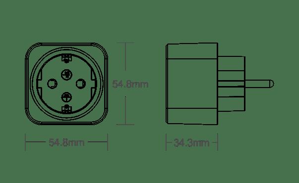 smart meter EU
