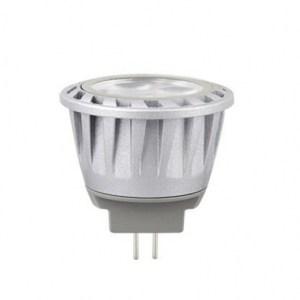 LED žiarovka MR11 3,3W/230lm, neutrálna biela