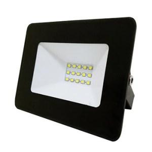 LED reflektor 10W, 900lm, neutrálna biela