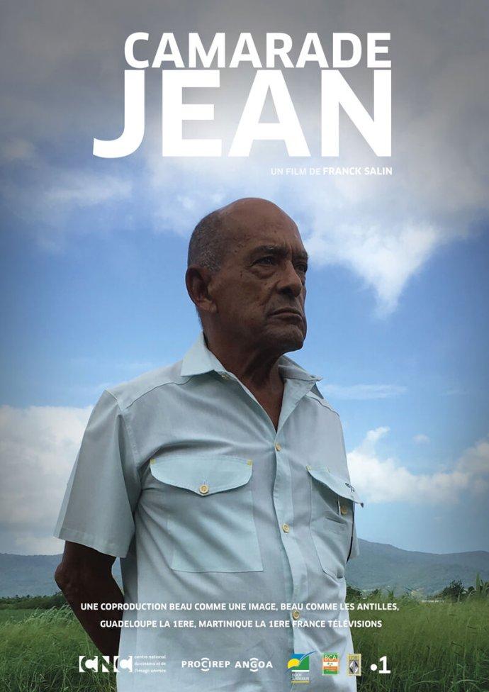 Camarade Jean