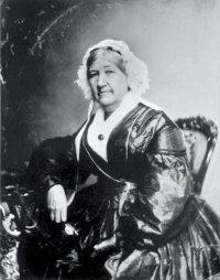 Georgiana Appleton