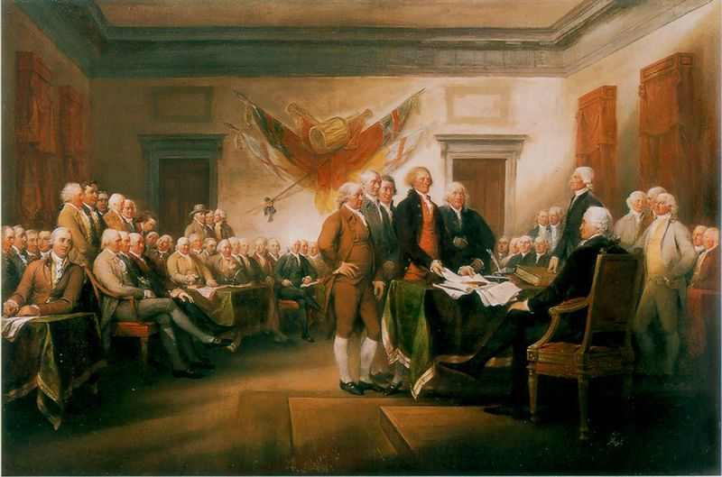 https://i0.wp.com/www.revolutionary-war-and-beyond.com/image-files/jonathan-trumbull-signing-of-the-declaration-of-independence-large.jpg