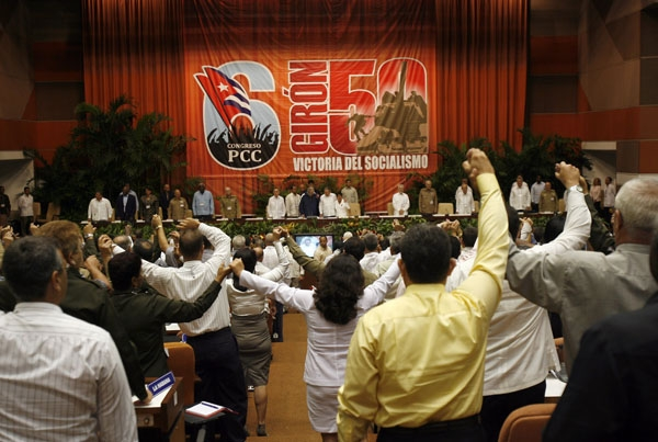 congress_of_the_cuban_communist_party