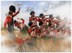 42nd Highlanders