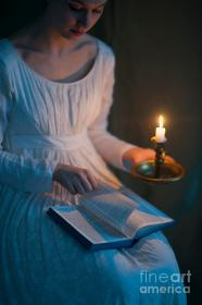 Lighting Colonial Homes – Candles & Much More