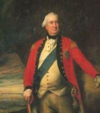 Cornwallis 1