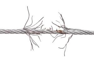 Revolution Health Tulsa Prolotherapy broken cable