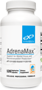 AdrenaMax
