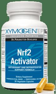 Nrf2 Activator