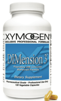 DIMension3 Image; Revolution Supplement