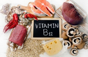 Vitamin B12 - Tulsa Nutritional Supplements - Functional Medicine