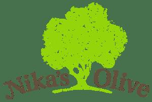 olive oil cardiovascular health